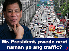 """President Rodrigo Duterte may be considered as the most loved president of the Philippines. In spite of the negative media write-ups and reports, foreign and local alike, the Filipino people who voted for him are ready to defend him. Why? Because for a very long time, the common Filipino did not even see a glimpse of hope from the past presidents especially the OFWs. Everything changed when """"Tatay Digong"""" came. He walk the talk and get things done. And this is why President Duterte is still popular. Free hospitals. Free education. Airport at Clark. NAIA is much much much better. And now he brings together all the big bosses of various private companies to be able to contribute to nation building in a big way. I know he's not perfect. Far from it. But this is the first time in my entire life that I actually don't mind seeing that income tax line on my payslip. He will continue to curse and fail at several things. But he will also continue to decide and act swiftly.       Top business tycoons like Manny V. Pangilinan, Ramon Ang, and Lucio Tan declare their support for the Duterte administration's bid to unleash the economic potential of violence-stricken Sulu.  During the  """"Negosyo Para Sa Kapayapaan sa Sulu: Christmas Town Hall with the President"""", prominent businessmen gathered  to pledge support to President Rodrigo Duterte  to develop war torn Sulu  and create businesses that can benefit Sulu folks. Among the businessmen were SM's Tessie Sy-Coson, Lucio Tan and son Michael Tan, manny V. Pangilinan, Ramon Ang, Gawad Kalinga founder Tony Meloto, local government executives and Secretaries of the Duterte cabinet. The Guest Speaker  for the  event is President Rodrigo Duterte himself. According to agriculture Secretary Manny Piñol, the president kickstarted  the Save Sulu Project by ordering him to visit Sulu and see what could be done for the farmers and fisherfolks in the area. Piñol got in touch with Trade secretary Ramon Lopez and Presidential adviser on Entrepren"""