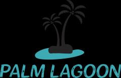 Lowongan Kerja Front Office di Palm Lagoon