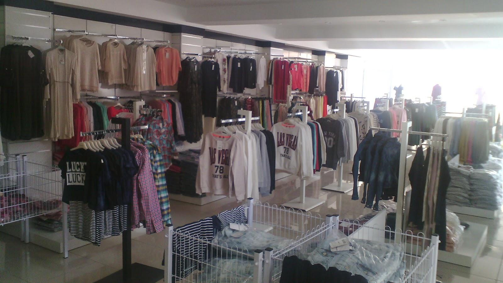 numuneye göre yüksek adetlerde üretim yapan tekstil firmaları