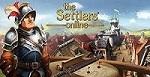 http://settlers-baanraw.blogspot.com/p/blog-page_18.html