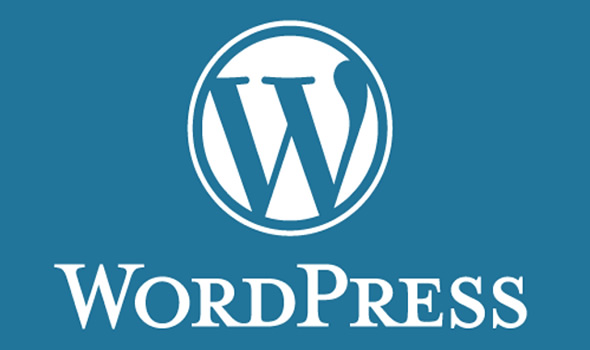 Know About Wordpress