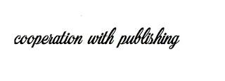 Z jakimi wydawnictwami współpracują blogerki i bookstagramerki?