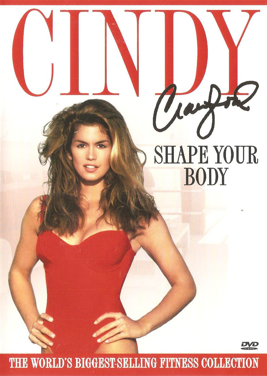Celebrity Cindy Crawford nude (21 photo), Tits, Fappening, Selfie, butt 2018