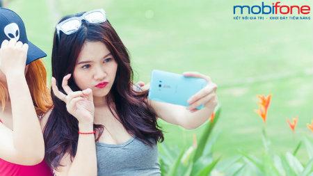 Đăng ký 3G Mobifone ưu đãi khủng