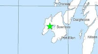 http://sciencythoughts.blogspot.co.uk/2012/07/isle-of-islay-shaken-by-two-earthquakes.html