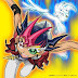 Mihimaru GT - Masterpiece[Single] Yu-Gi-Oh! Zexal Op 1