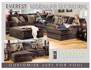 http://www.homecinemacenter.com/Furniture_Sale_Weekly_Specials_Home_Cinema_Center_s/25.htm