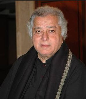 Shashi Kapoor Family Wife Son Daughter Father Mother Marriage Photos Biography Profile