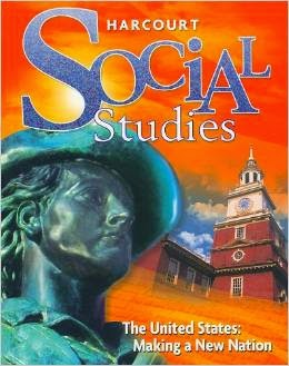 soc sci 5 Global journal of human-social science is leading and trusted international  journal for publishing human social science  gjhss-h volume 18 issue 5.