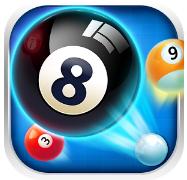 8 Ball Pool: Billiards Pool Mod APK