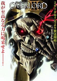 Overlord III الحلقة 10 مترجم اون لاين