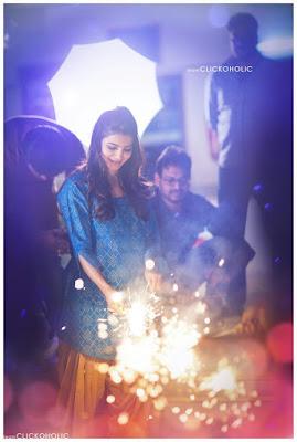 samantha-ruth-diwali-post-marriage