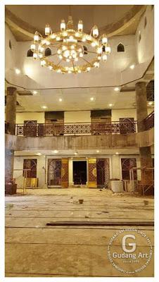 Masjid%2BBaiturrahman%2BTilamuta Boalemo%2B05