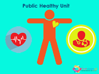 Alamat Dinas Kesehatan Di Kaltim