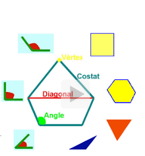http://clic.xtec.cat/db/jclicApplet.jsp?project=https://clic.xtec.cat/projects/triquad/jclic/triquad.jclic.zip&lang=ca&title=Triangles+i+quadril%E0ters+CM