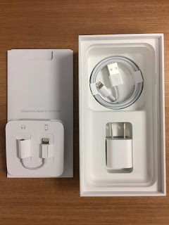 image of iphone 7 headphone adapter