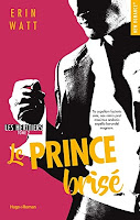 https://bunnyem.blogspot.ca/2018/03/les-heritiers-tome-2-le-prince-brise.html