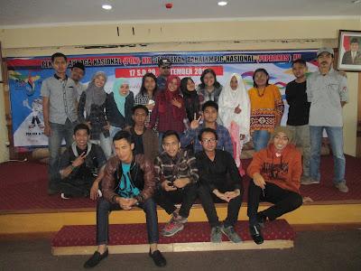 Kenangan PSP3