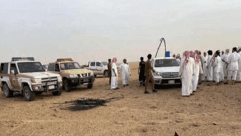 أربع-كلمات-تنقذ-سعوديا-من-الموت-صور
