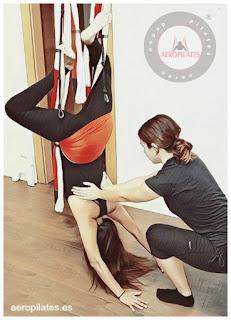 2018-formacion-aeropilates-aero-pilates-aereo-aerial-aerien-air-formacion-porfesores-profesional-instructores-espana-chile-mexico-escuelas-studio-negocios-franquicias-fisio-wellness-terapias-alternativas-terapia-cursos-clases-taller-salud