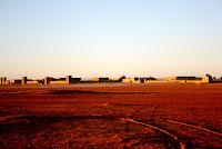 viajes a marruecos, aventura en el desierto, cultura bereber, marrakech
