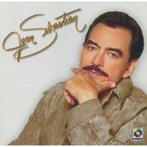 Descargar Discografias Completas De La Mejor Calidad En
