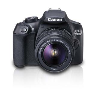 Kredit Canon EOS 1300D - Promo Canon EOS 1300D ini dapat di kredit dengan cara Cicilan Canon EOS 1300D Tanpa Kartu Kredit baik itu Kredit Canon EOS 1300D dengan DP atau Kredit Canon EOS 1300D Tanpa DP*