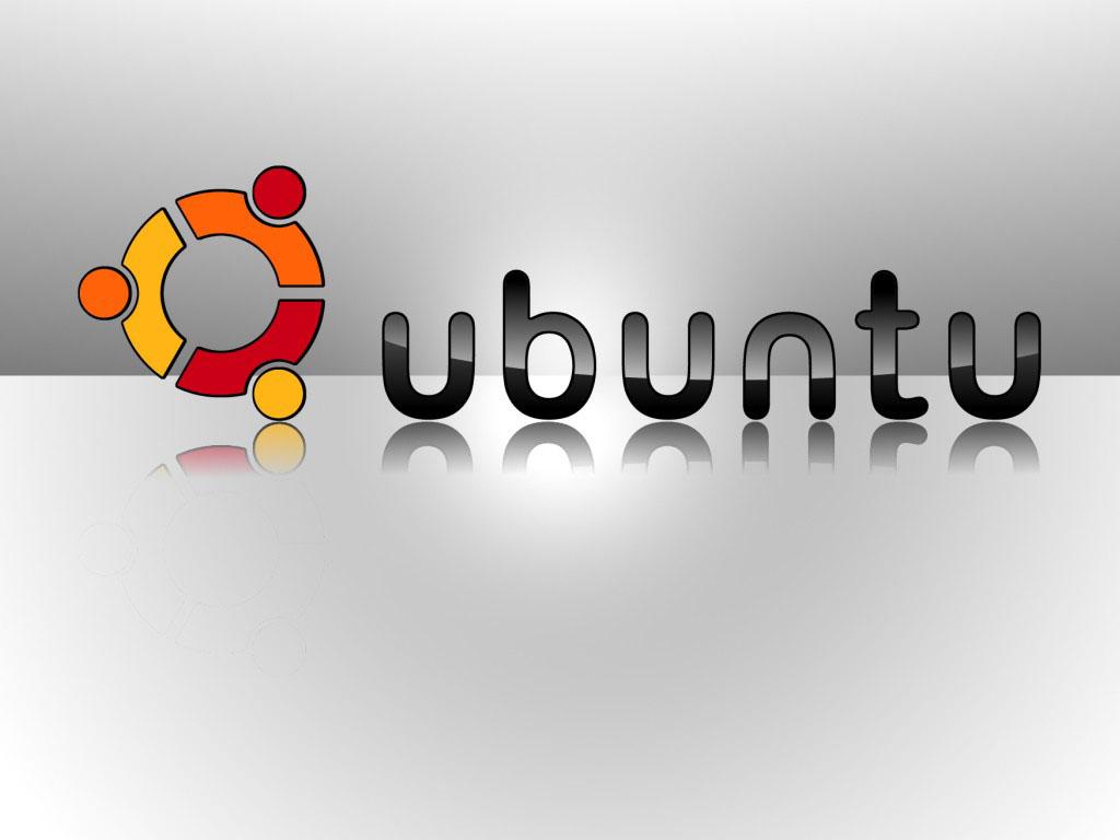 Wallpaper: Ubuntu Linux Wallpapers