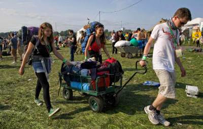 BRITAIN-ENT-MUSIC-FESTIVAL-GLASTONBURY