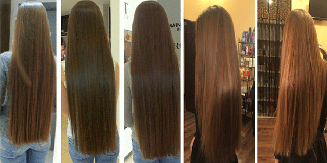 My Sister Stop This Method Because She Grow Too Much Hair Within 7 Days!
