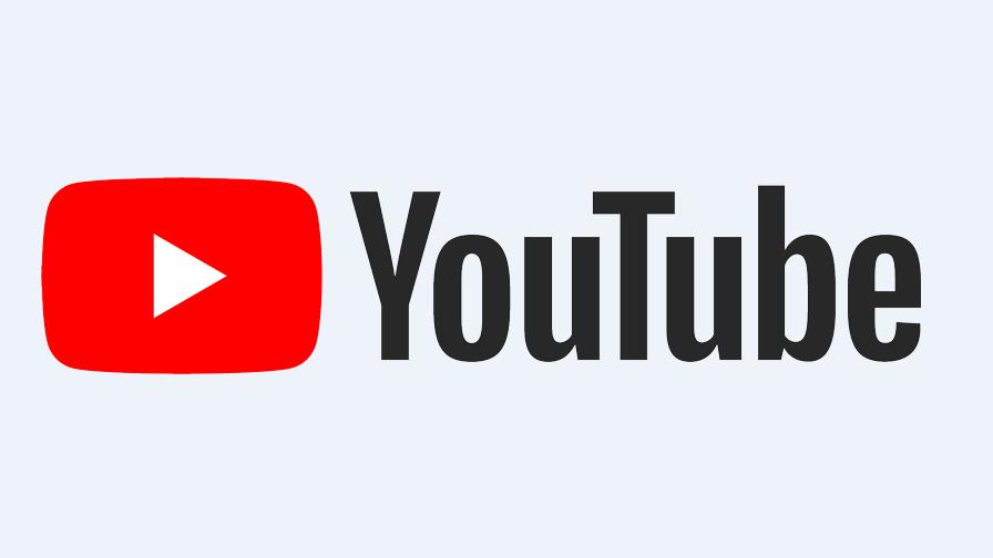 Youtube'da Bizde Varız