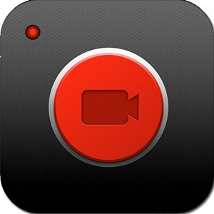 Free Screen Recorder :No Root 6.0 Apk for Android