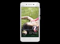 Harga Vivo Y27, Handphone Vivo Android Terbaru 2018
