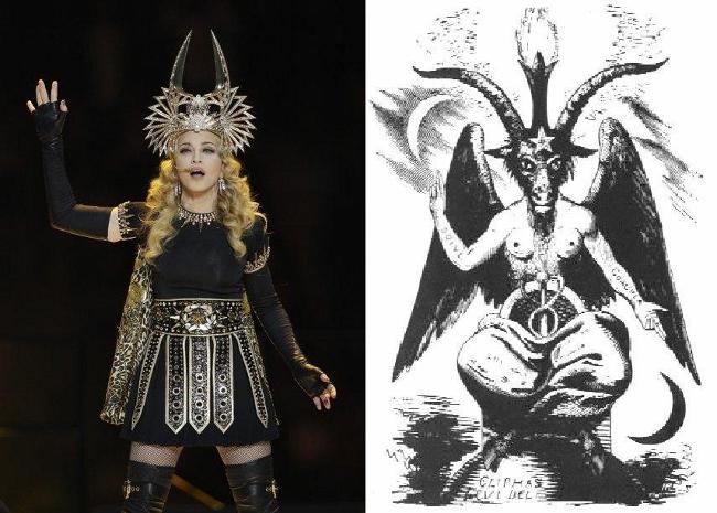 http://3.bp.blogspot.com/-4ylo8KLwOa8/TzLZRDpSsGI/AAAAAAAAA8Y/Ld-T0S9iXWQ/s1600/Madonna-Super-Bowl-Baphomet.jpg