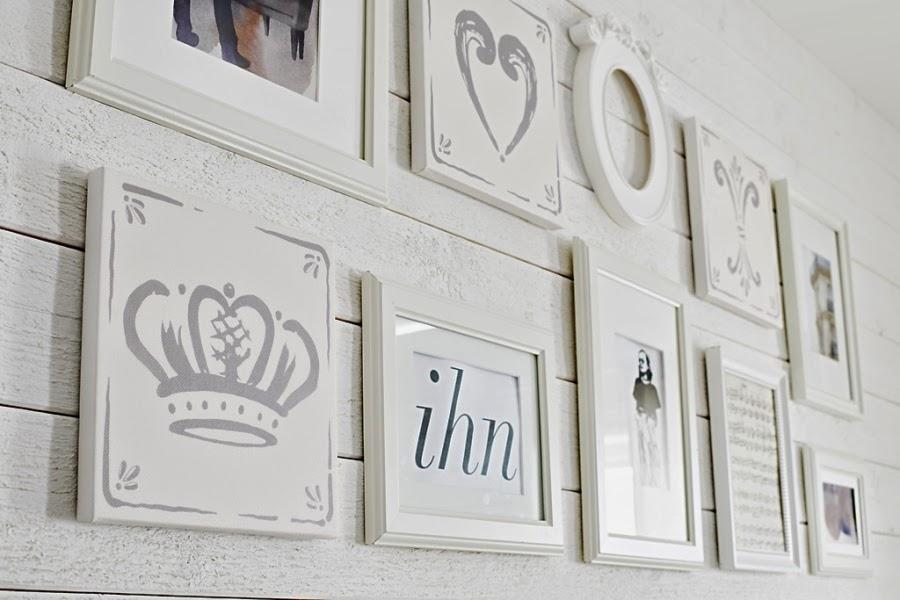 Świeże, przytulne wnętrze w bieli i szarości, wystrój wnętrz, wnętrza, urządzanie domu, dekoracje wnętrz, aranżacja wnętrz, inspiracje wnętrz,interior design , dom i wnętrze, aranżacja mieszkania, modne wnętrza, IKEA, białe wnętrza, szarości, szary, styl skandynawski