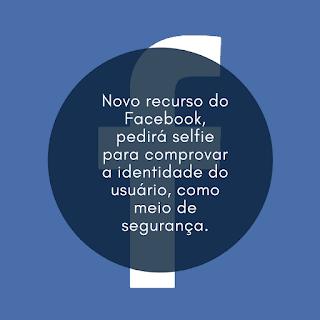 Segurança para o usuário no Facebook