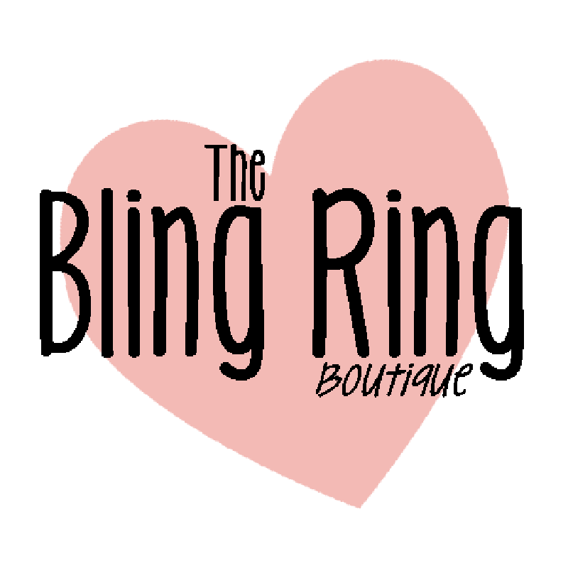 Bling Ring Boutique