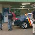 Operação da Polícia Civil mira tráfico de armas e drogas em Ceilândia