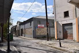 Γιάννενα: Απαγόρευση Κυκλοφορίας Απο Αύριο Στην Οδό Γιοσέφ Ελιγιά