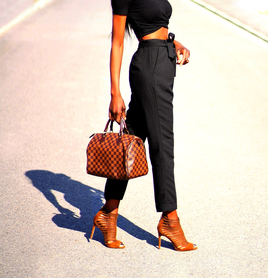 high-waist-crop-top-style-blogger
