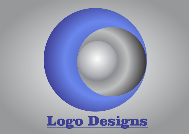 BEST CORELDRAW LOGO  DESIGN IDLE