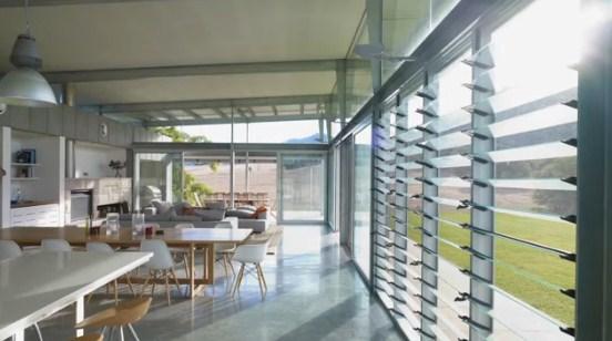 jendela dan pintu aluminium