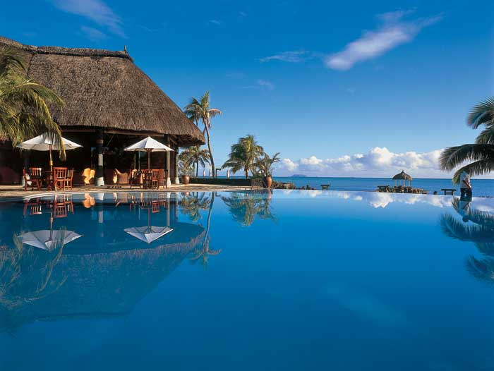 Mauritius Travel Info and Travel Guide Exotic Travel