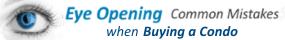 Perdido Key Florida Condos and Houses For Sale