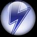 Free Download Daemon Tools Lite 4.48.1
