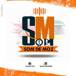 BAIXAR MP3 | Prolizzy - Muita Gente Sabe | 2019