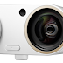 Ultra-Compact i500 Projector from BenQ
