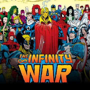 sequential art ron lim to attend the premiere of avengers infinity war