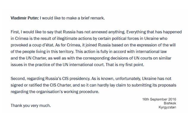 http://en.kremlin.ru/events/president/transcripts/52904#sel=33:8,33:89