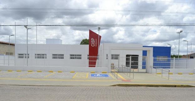 Cisp de Pão de Açúcar  será inaugurada neste sábado (17)